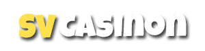 Svenska Casinon Online