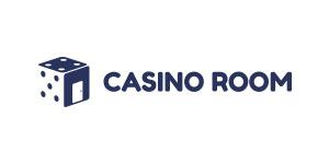 bonus från Casino Room