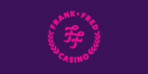 Frank and Fred Casino