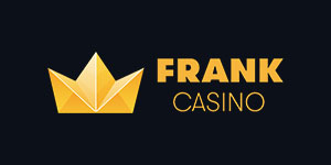 bonus från Frank Casino