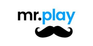 bonus från Mr Play Casino