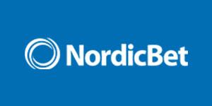 bonus från Nordic Bet Casino