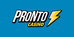 bonus från Pronto Casino