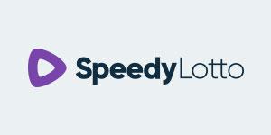 SpeedyLotto